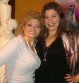con Claudia NYC.jpg